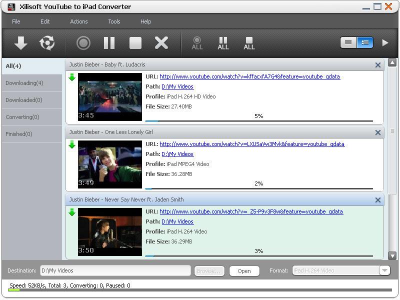 Music youtube a mp3 mejor conjunto de frases